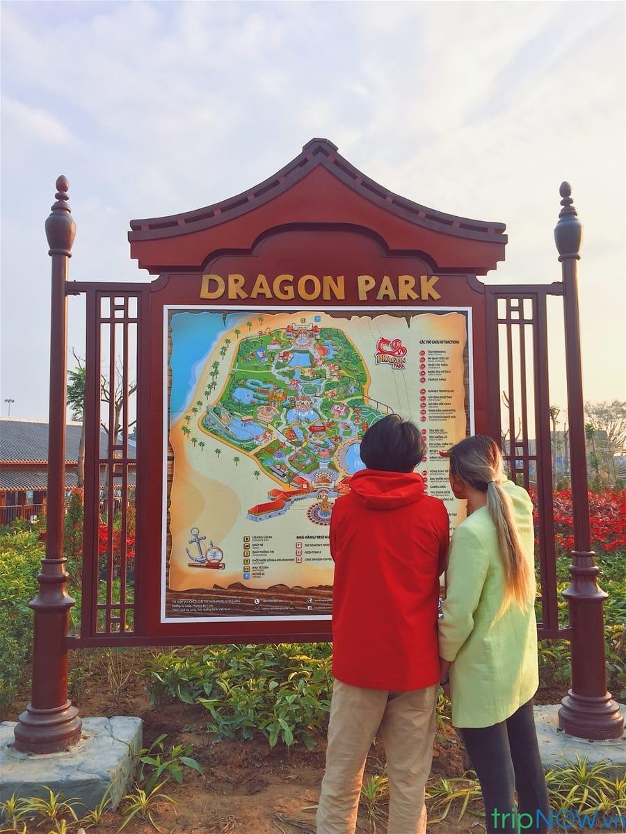 mo-xe-gan-30-tro-choi-noi-nhu-con-o-dragon-park-ha-long-4
