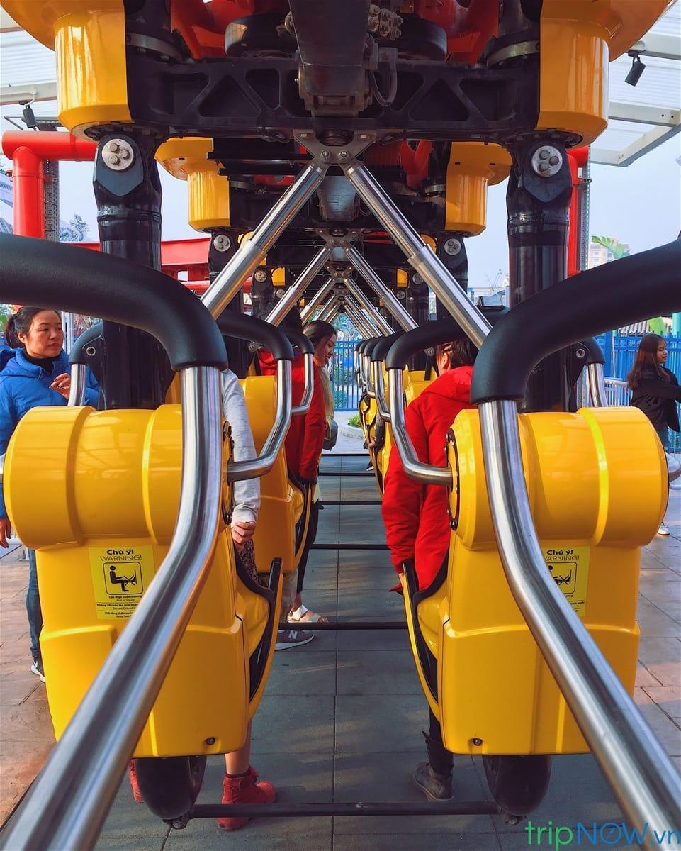 mo-xe-gan-30-tro-choi-noi-nhu-con-o-dragon-park-ha-long-9