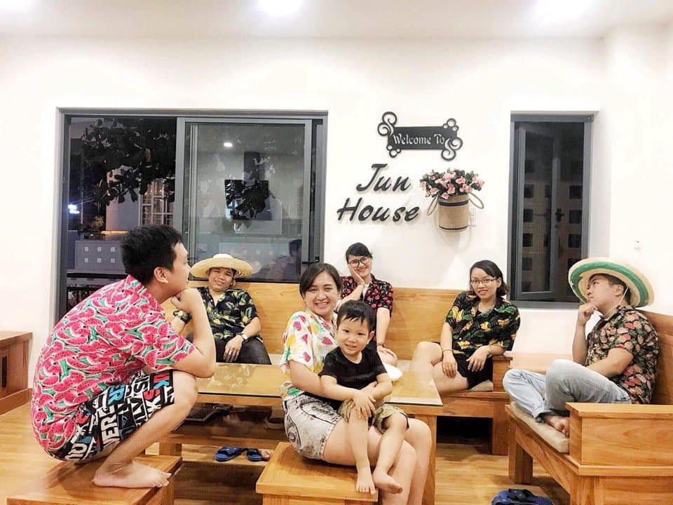 moi-tinh-8-homestay-dep-khong-doi-thu-hoi-quy-nhon-nhiet-liet-ri-tai-35