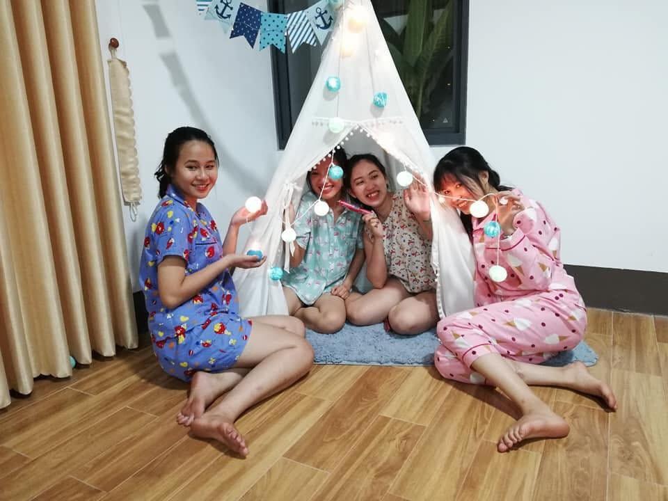 moi-tinh-8-homestay-dep-khong-doi-thu-hoi-quy-nhon-nhiet-liet-ri-tai-39