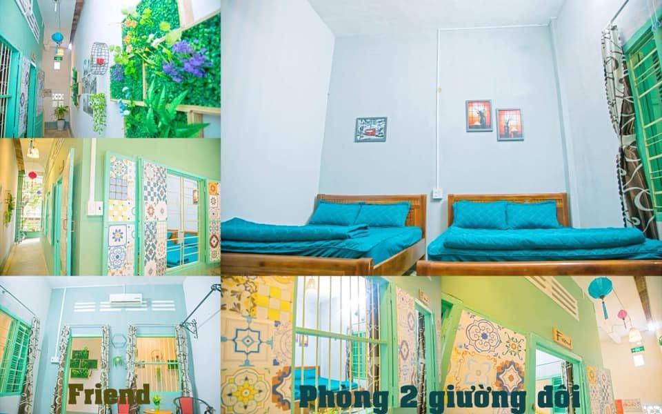 moi-tinh-8-homestay-dep-khong-doi-thu-hoi-quy-nhon-nhiet-liet-ri-tai-69
