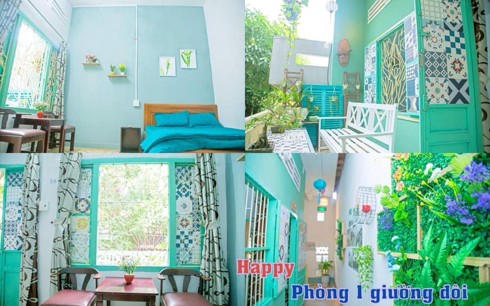 moi-tinh-8-homestay-dep-khong-doi-thu-hoi-quy-nhon-nhiet-liet-ri-tai-71
