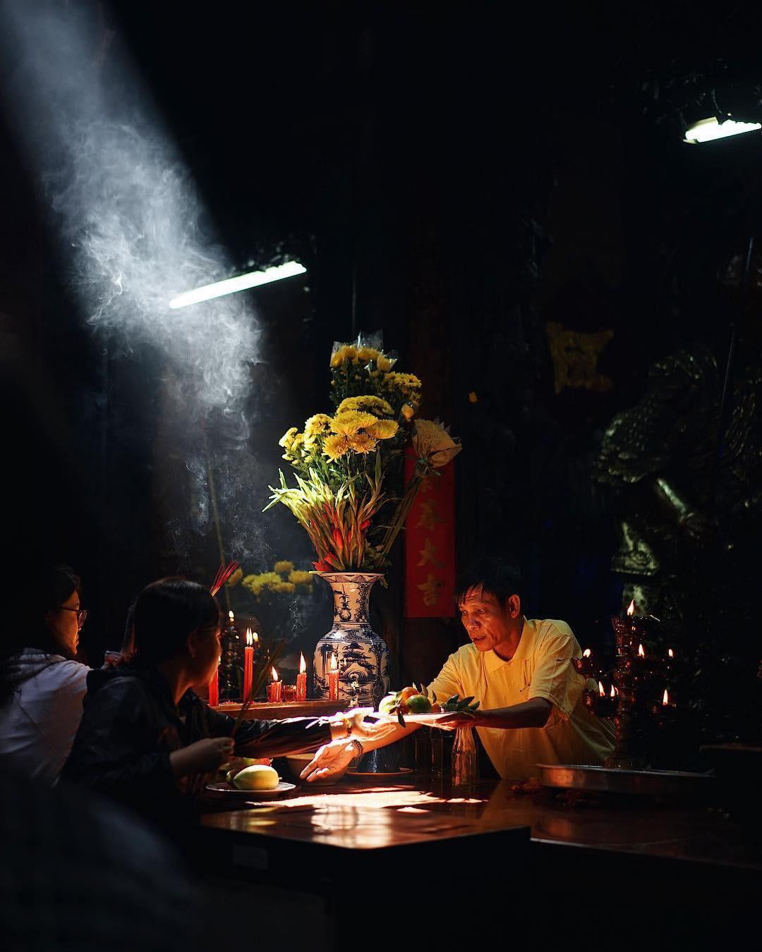 note-lien-dia-diem-tha-den-hoa-dang-tai-sai-gon-cho-ngay-vu-lan-them-y-nghia-13