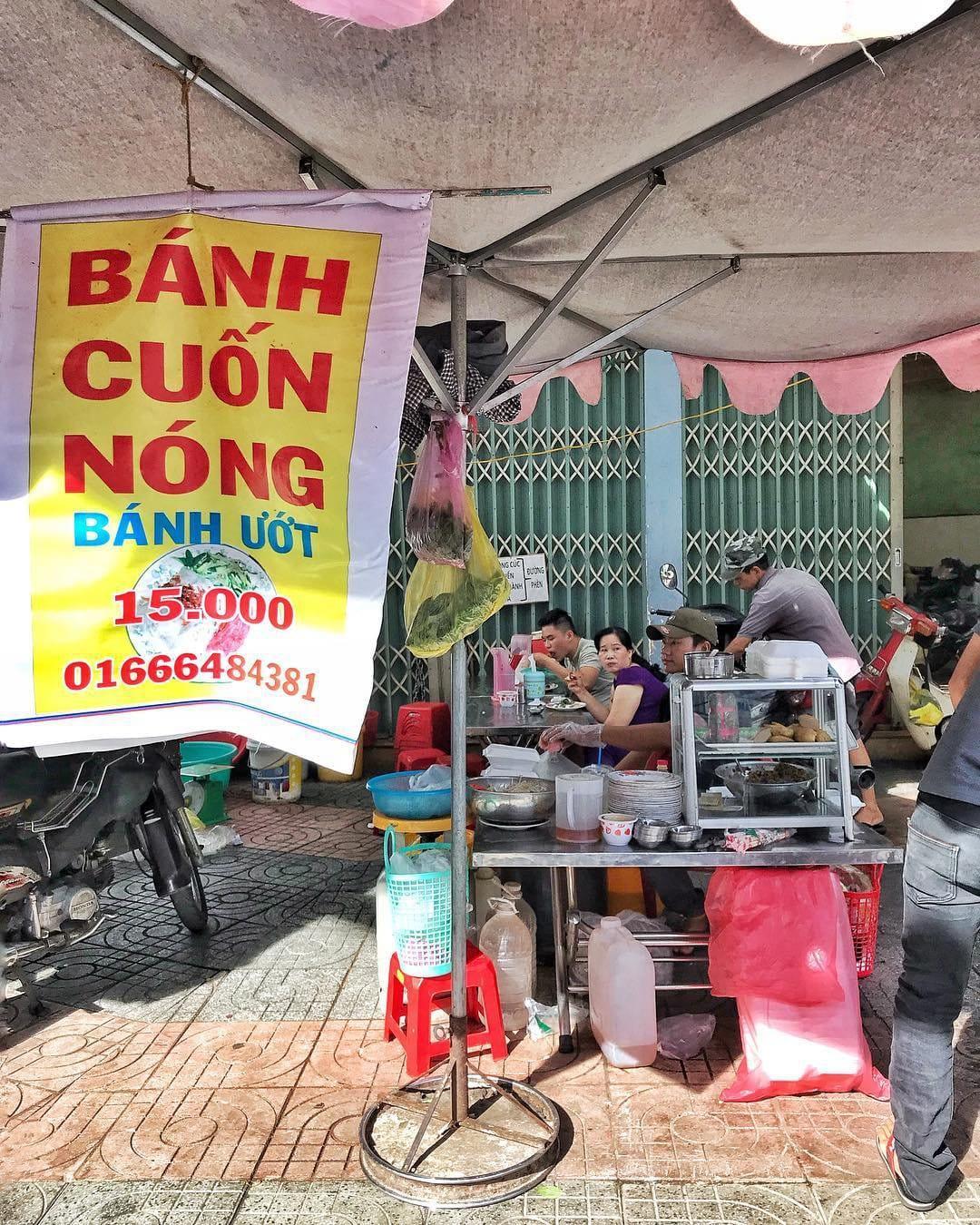 note-ngay-list-20-con-duong-an-uong-dien-dao-team-thuc-than-sai-gon-41