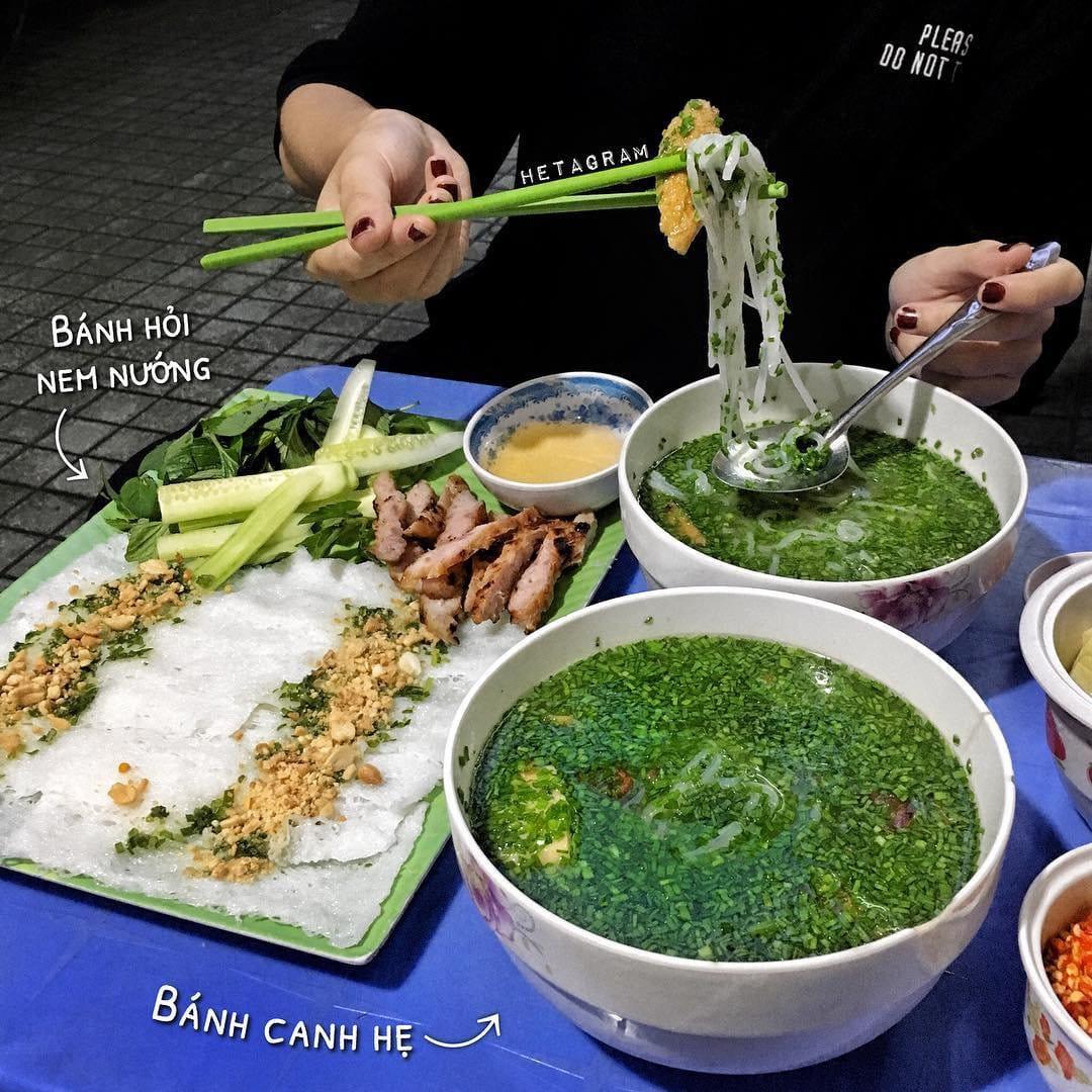 note-ngay-list-20-con-duong-an-uong-dien-dao-team-thuc-than-sai-gon-82