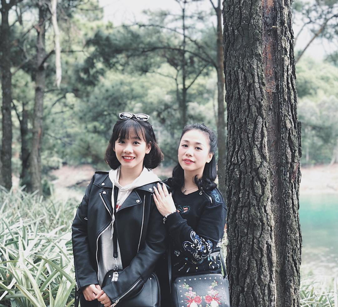 om-tim-hoc-kinh-nghiem-trekking-nui-da-chong-doc-nhat-viet-nam-ai-cung-muon-thu-19
