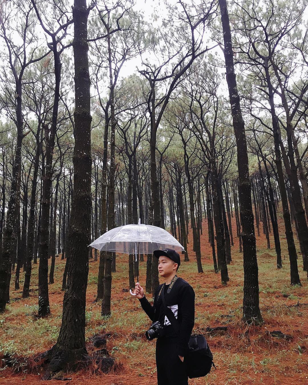 om-tim-hoc-kinh-nghiem-trekking-nui-da-chong-doc-nhat-viet-nam-ai-cung-muon-thu-21