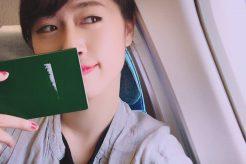 phan-biet-ro-passport-va-visa-de-khong-con-nham-lan-trong-nhung-chuyen-di-12