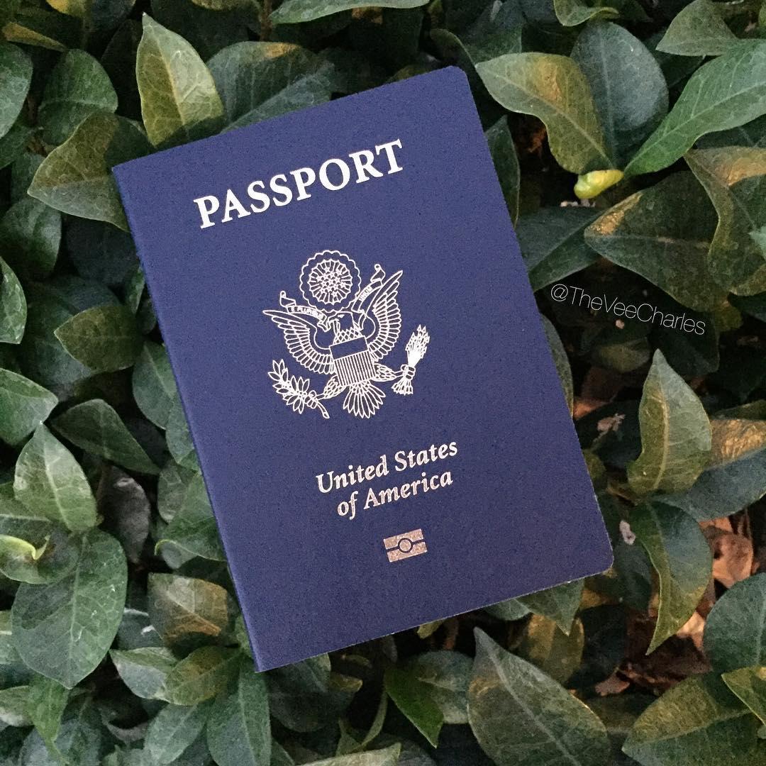 phan-biet-ro-passport-va-visa-de-khong-con-nham-lan-trong-nhung-chuyen-di-4