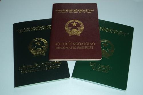 phan-biet-ro-passport-va-visa-de-khong-con-nham-lan-trong-nhung-chuyen-di-6