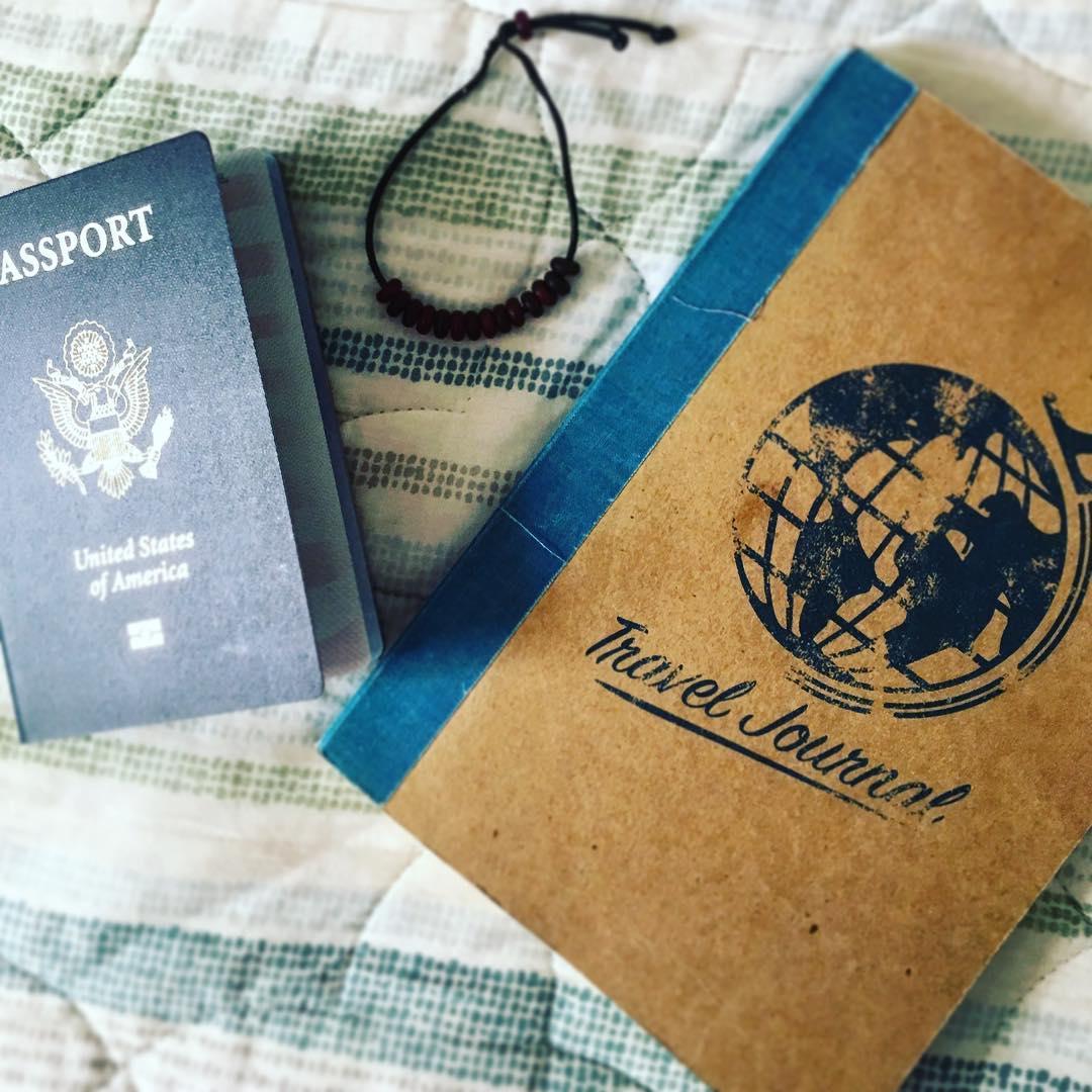 phan-biet-ro-passport-va-visa-de-khong-con-nham-lan-trong-nhung-chuyen-di-10