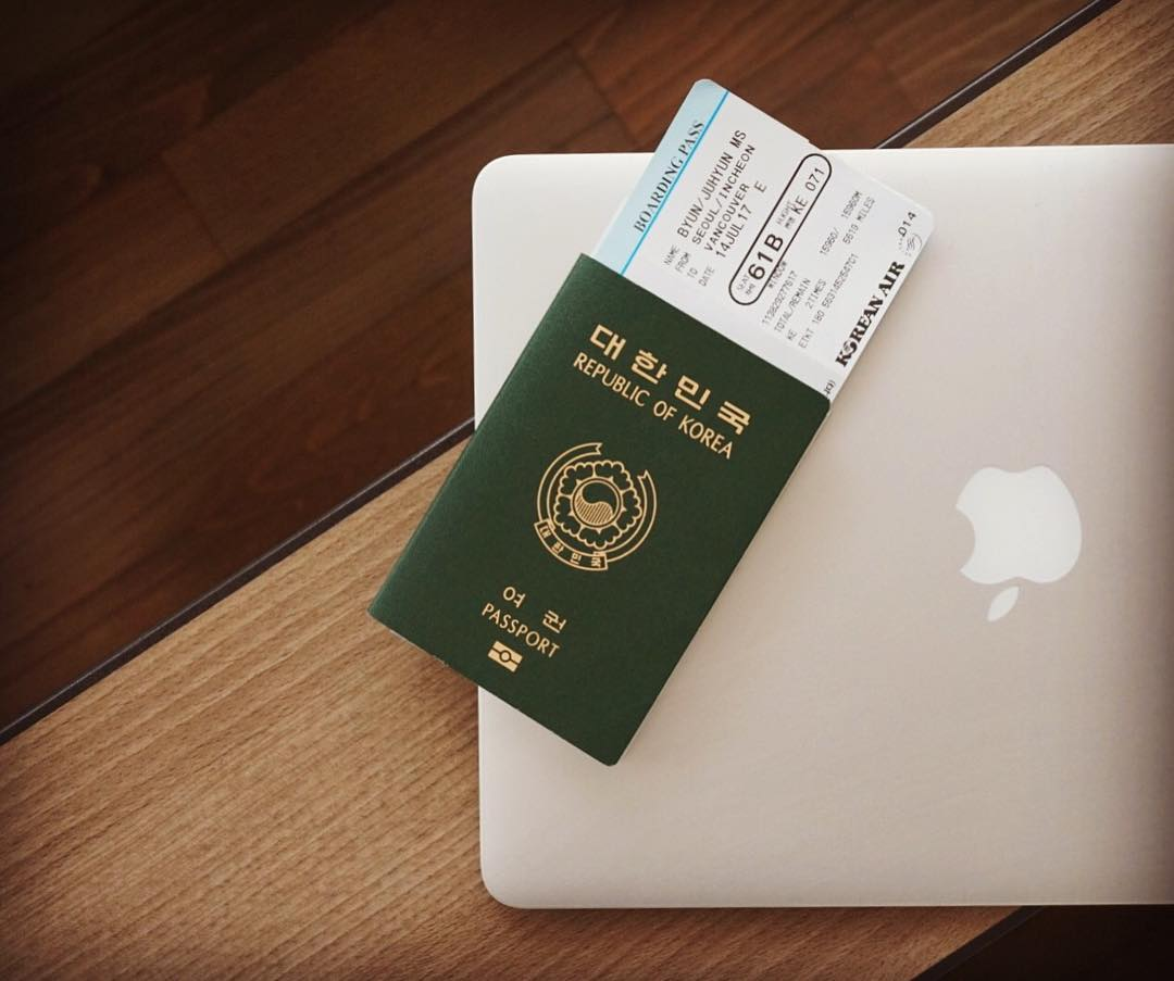 phan-biet-ro-passport-va-visa-de-khong-con-nham-lan-trong-nhung-chuyen-di-2