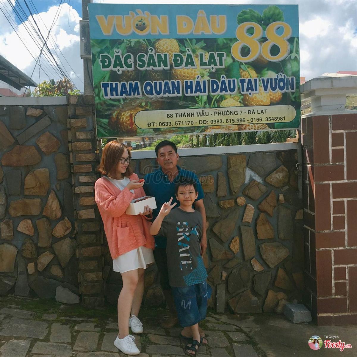 phat-cuong-truoc-5-trang-trai-ngon-doc-la-de-ban-song-ao-o-da-lat-9