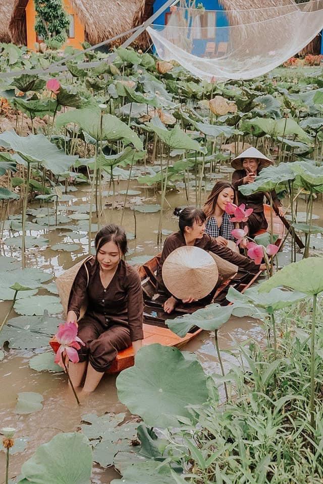 phat-hien-khu-du-lich-sinh-thai-moi-toanh-o-vinh-long-dam-bao-sot-xinh-xich-12