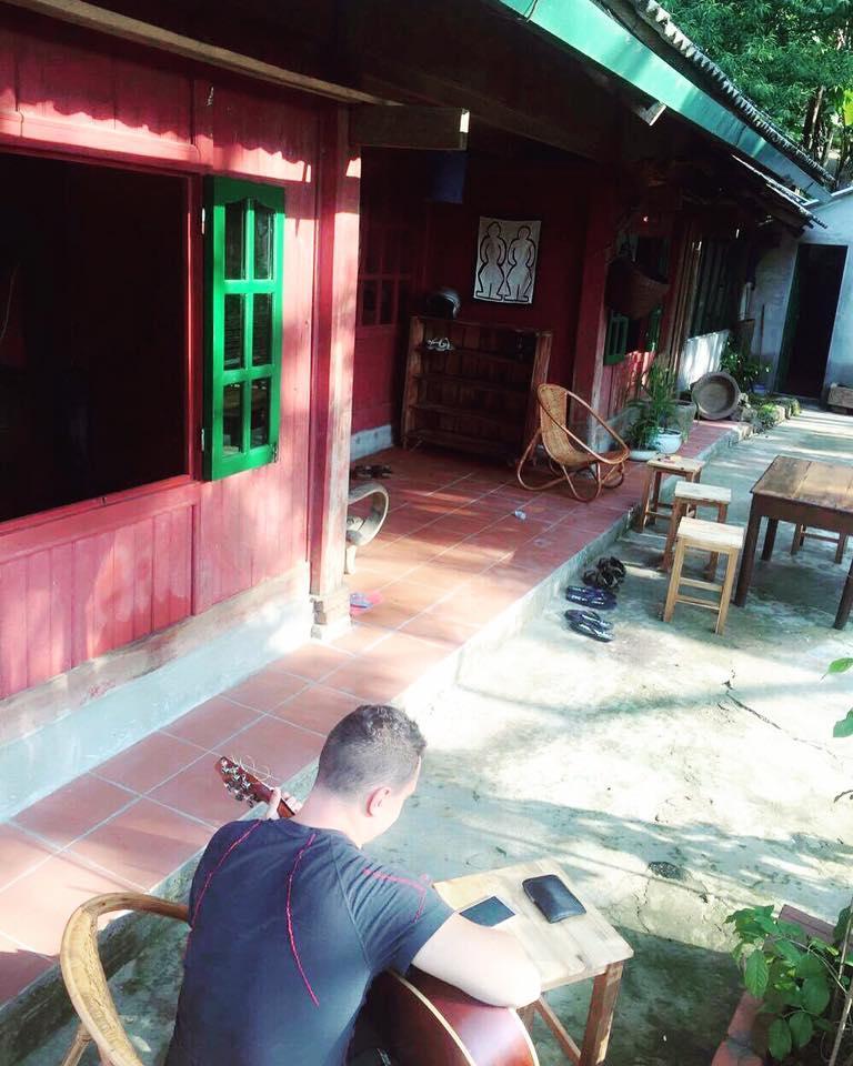 -phori-s-house-homestay-binh-yen-giua-long-sapa-26