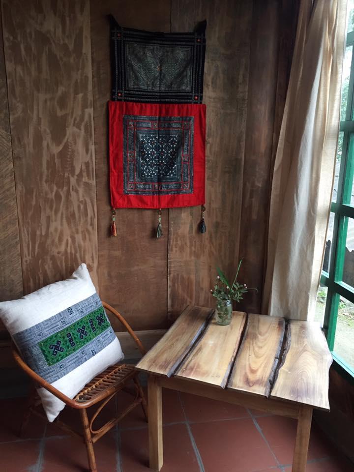 -phori-s-house-homestay-binh-yen-giua-long-sapa-3